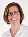 Elizabeth Schroeder-Reiter