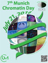 ChromatinDay16 CS5 icon 2 100x130