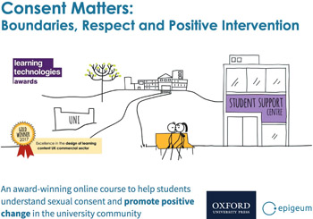 consent matters_oxford_epigeum 350x