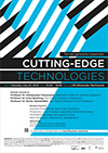 cuttingedge_icon