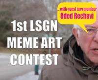 meme contest 200x new