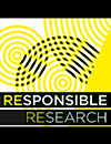 responsible research 130x100