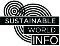 Sustainable World Webicon INFO-2