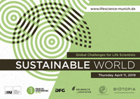 190215_LMU-SustainableWorld-Savethedate 200x